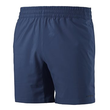 Produkt HEAD Club Short Men Navy