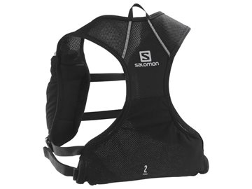 Produkt Salomon Agile 2 Set C13059