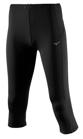 Mizuno DryLite® Core 3/4 Tights J2GB525109