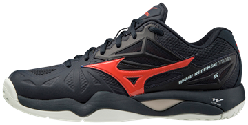 Produkt Mizuno Wave Intense Tour 5 AC 61GA190062