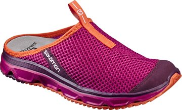 Produkt Salomon RX Slide 3.0 392447