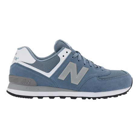 New Balance ML574SGE