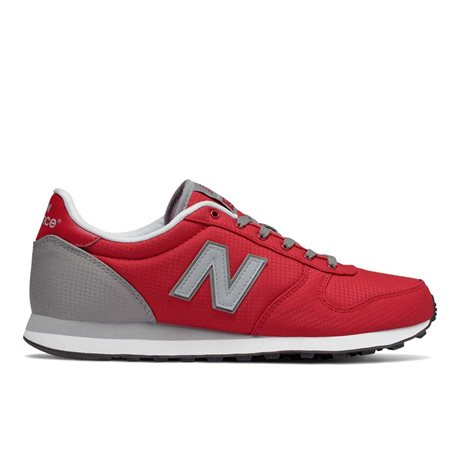 New Balance ML311PM