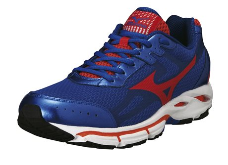 Mizuno Wave Resolute 2 J1GE141157