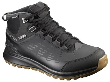 Produkt Salomon Kaipo CS WP 2 Black 390590