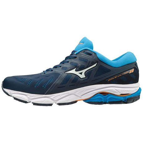 Mizuno Wave Ultima 11 J1GC190902
