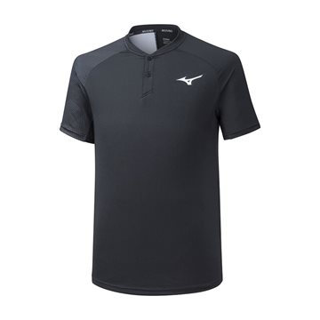 Produkt Mizuno Shadow Polo K2GA951209