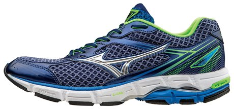 Mizuno Wave Connect 3 J1GC164804
