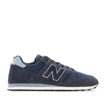 Produkt New Balance ML373NVB