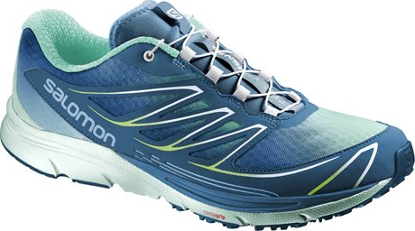 Salomon Sense Mantra 3 373197