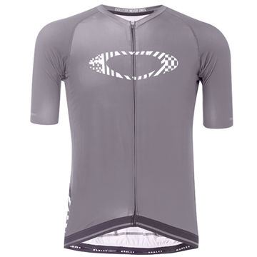 Produkt OAKLEY Icon Jersey Cool Gray