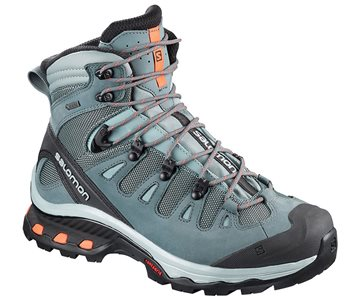 Produkt Salomon Quest 4D 3 GTX 401566