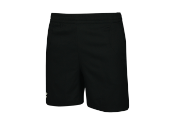 Produkt Babolat Short Men Core Black 2018