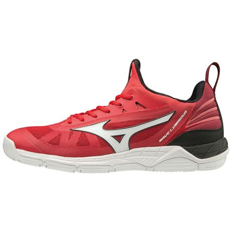 Mizuno Wave Luminous V1GA182062
