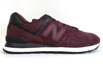 Produkt New Balance ML574ECD