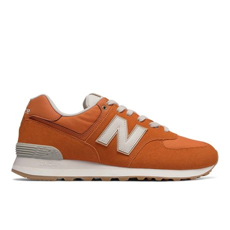 New Balance ML574OUD