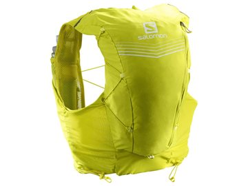 Produkt Salomon ADV Skin 12 Set C13067