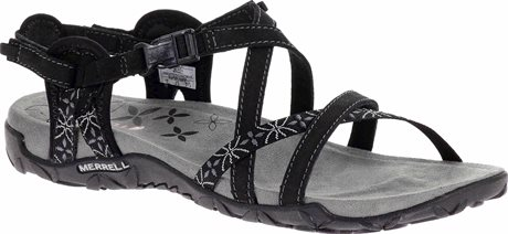 Merrell Terran Lattice 22234