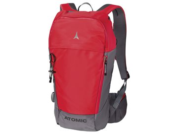 Produkt ATOMIC Allmountain 18 L Red/Grey