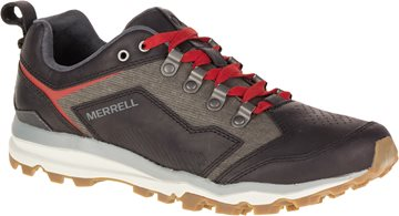 Produkt Merrell All Out Crusher 49315