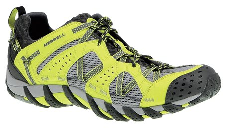 Merrell Waterpro Maipo 24535