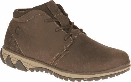 Merrell All Out Blazer Chukka 71337