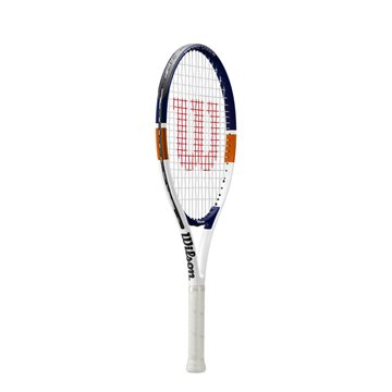 Produkt Wilson Roland Garros Elite Competition JR 26