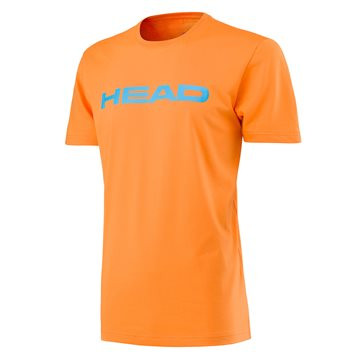 Produkt HEAD T-Shirt - Transition M Ivan Orange