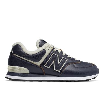 Produkt New Balance ML574WNF