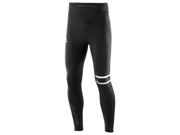 Produkt Salomon S/Race Tight 403592