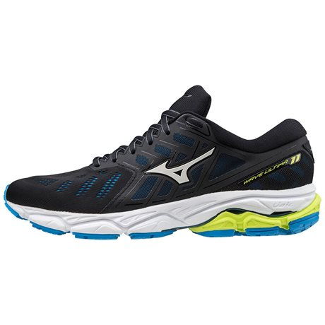 Mizuno Wave Ultima 11 J1GC190943