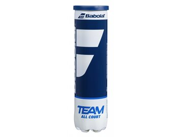 Produkt Babolat TEAM All Court X4