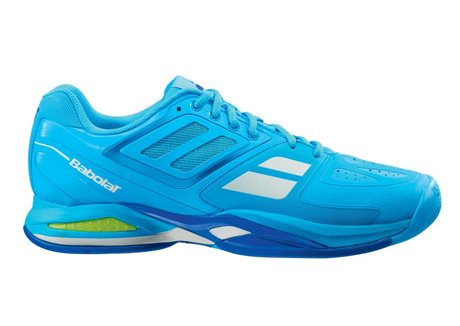 Babolat Propulse Team All Court Men Blue
