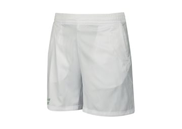 Produkt Babolat Short Men Core White 2018