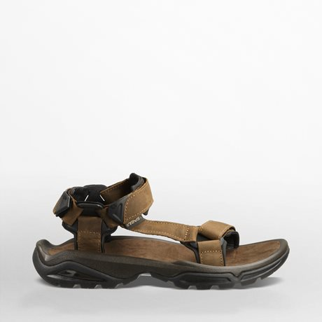 TEVA Terra Fi 4 Leather 1006251 BIS