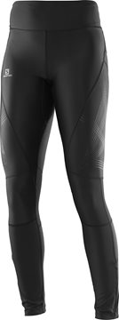 Produkt Salomon Intensity Long Tight W 379476