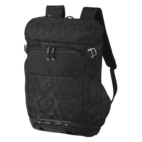 Mizuno Style Backpack 33GD900191