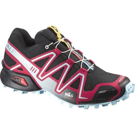 Salomon Speedcross 3 CS W 369821