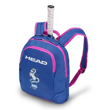 Produkt HEAD Kids Backpack Maria 2018
