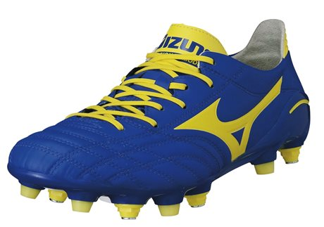 Mizuno Morelia NEO MIX MD P1GC141345