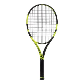 Produkt Babolat Pure Aero Junior 26 2018