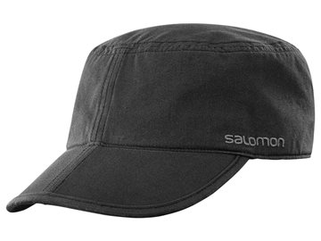 Produkt Salomon Military Flex Cap 400553