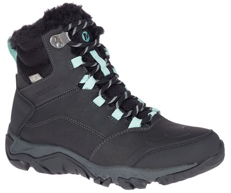 Merrell Thermo Fractal MID WP 90392