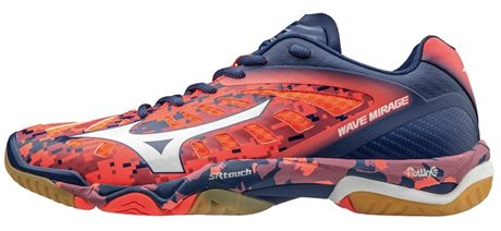 Mizuno Wave Mirage X1GA155067