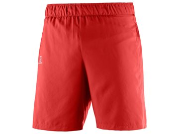 Produkt Salomon Trail Runner Short 392669