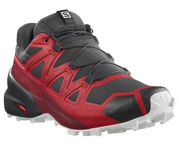 Produkt Salomon Speedcross 5 413086