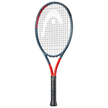 Produkt HEAD Graphene 360 Radical Jr.