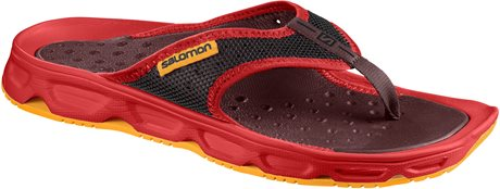Salomon RX Break 402409