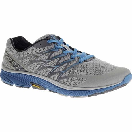 Merrell Bare Access Ultra 03937