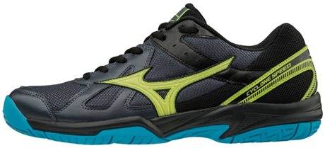 Mizuno Cyclone Speed V1GA178047